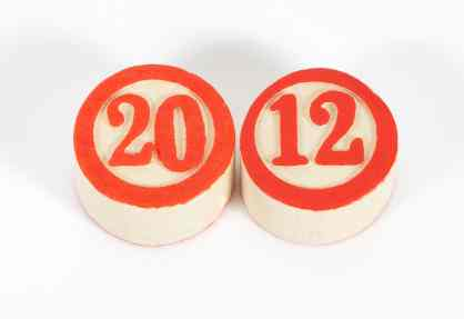 2012 bingo.jpg