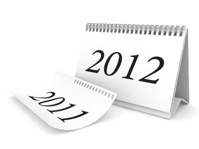2012 calendar.jpg
