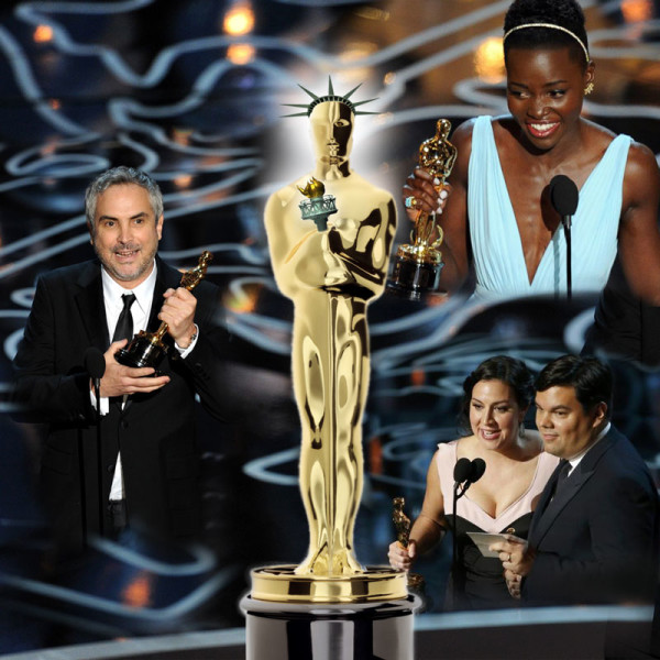 2014-oscar-winning-immigrants
