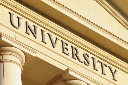 %22University%22 building.jpg