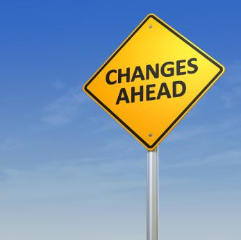 Changes Ahead2.jpg