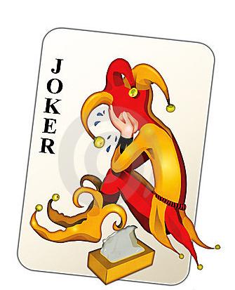 Crying joker card.png