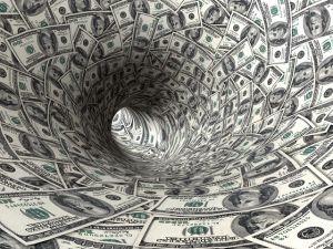 Dollar Funnel.jpg
