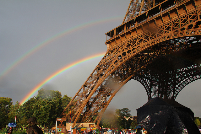 Eiffel Rainbow.jpg