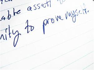 Job Search Handwritten note.png