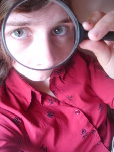 Magnify Glass.jpg