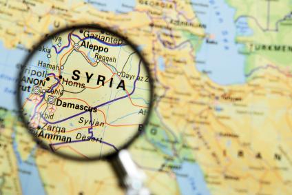 Map Syria.jpg