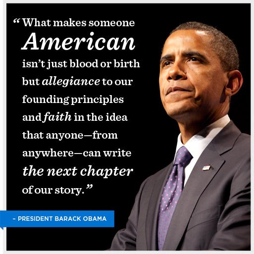 Obama PrezOrder.jpeg