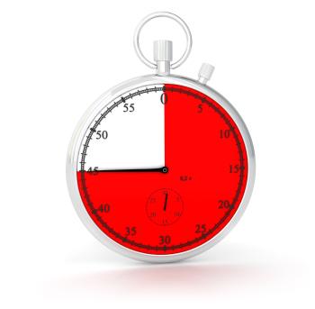 Stopwatch 15 secs remaining.jpg