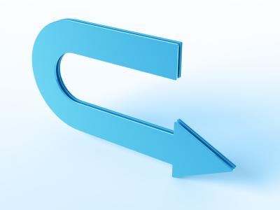 U Turn arrow.jpg
