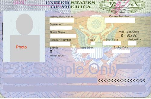 US-Visa-thumb-500x329