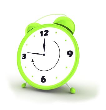 backwards moving clock.jpg