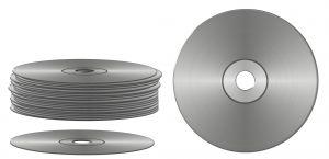 data disks.jpg