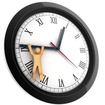 hanging onto time.jpg