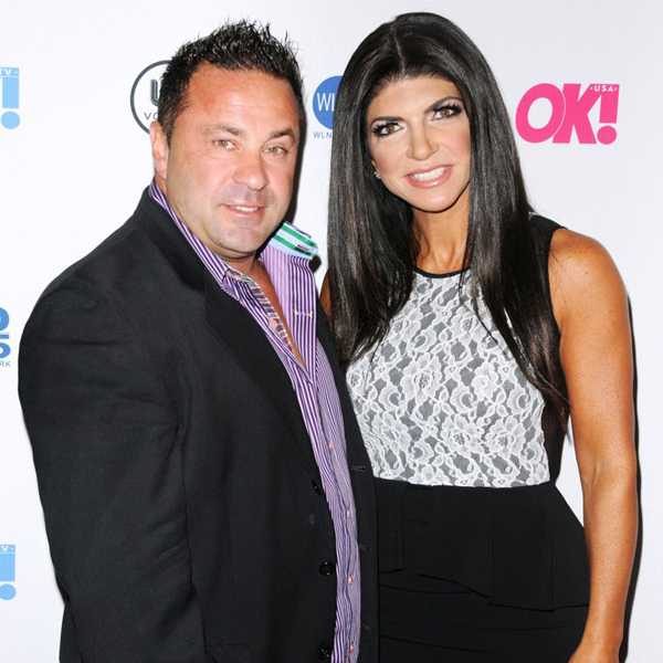 joe-and-teresa-giudice