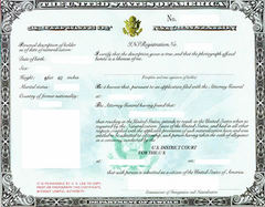 Thumbnail image for natz cert.jpg