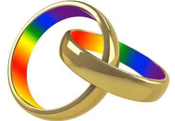 rainbow rings.jpg