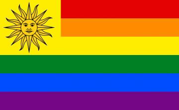 uruguay-gay-flag-360x222.png