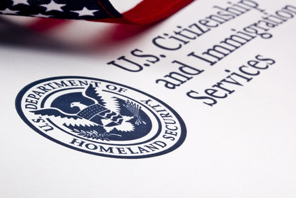 immigration visa attorney blog published by los angeles