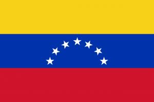 Venezuela-300x200